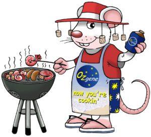 bbq_xmas_mouse
