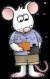 Knock-in mice
