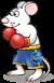 genetically modified mice service provider - Ozgene KO mouse services