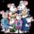 genetically modified mice service provider - Ozgene Mouse breeding services
