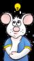 Ozgene mouse model idea